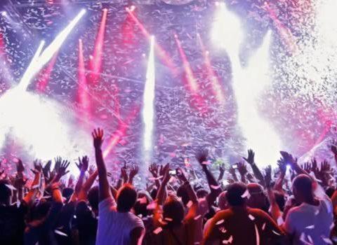 Closing parties Ibiza 2017