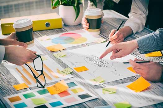 Diseño y Temática Ibiza organización de eventos corporativos y privados