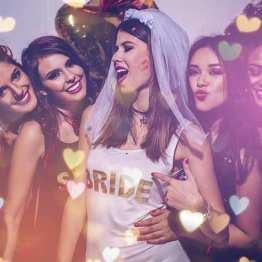 Organizador fiestas de despedida de soltero y solteras Ibiza