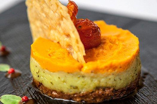 Mejor catering en Ibiza. Eventa, organización de eventos en Ibiza