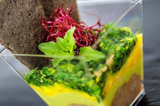 Mejor servicio de catering en Ibiza, Eventa, organizaciàon de eventos