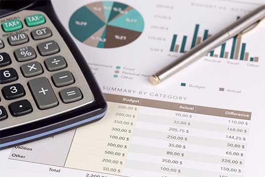 Preparación y Gestión del Presupuesto