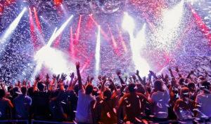 Viaje de incentivo a Ibiza, una potente estrategia empresarial