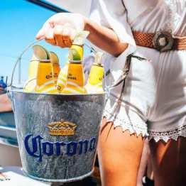 Organización viajes incentivo Ibiza