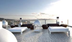 Relax y lujo, viajes de incentivo Ibiza